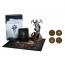 The Elder Scrolls Online: Greymoor Collector's Edition Upgrade thumbnail