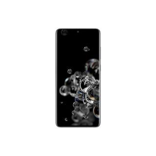 Samsung Galaxy S20 Ultra DUAL SIM (Kozmosz Szürke) Mobil