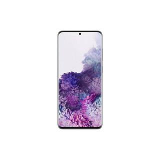 Samsung Galaxy S20+ DUAL SIM 128GB (Kozmosz Szürke) Mobil