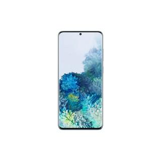 Samsung Galaxy S20+ DUAL SIM (Kék Felhő) Mobil