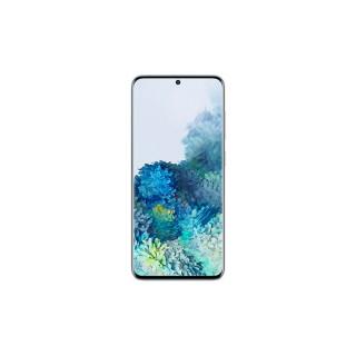 Samsung Galaxy S20 (Kék Felhő) Mobil