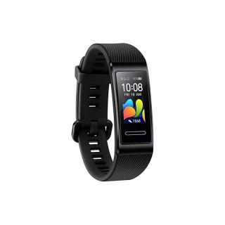 Huawei Band 4 Pro aktivitásmérő - Fekete