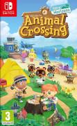 Animal Crossing: New Horizons (használt)