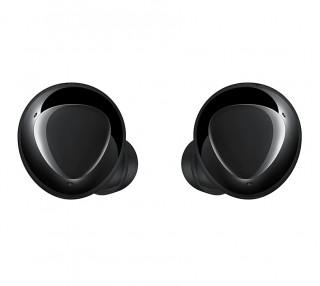 SAMSUNG SM-R175NZKA Gear Buds+ vezeték nélküli füllhallgató (Fekete)