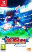 Captain Tsubasa: Rise of New Champions (használt)