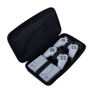 Venom VS2722 Sony Playstation Classic táska Retro