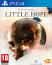 The Dark Pictures Anthology: Little Hope thumbnail