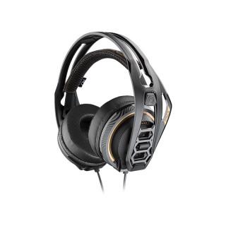 Nacon RIG 400 PC Gaming Headset