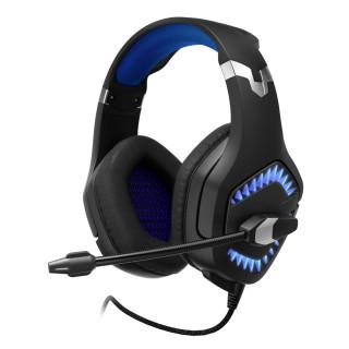 Hama Gaming Headset URAGE SOUNDZ 700 7.1 186001