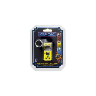 Pac-man - Arcade kulcstartó