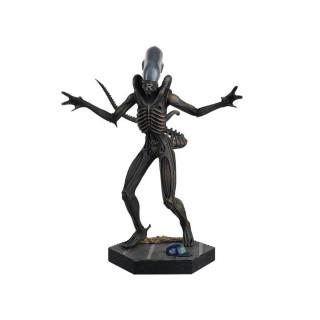 Alien - Xenomorphe Alien Figura - 15 cm Ajándéktárgyak