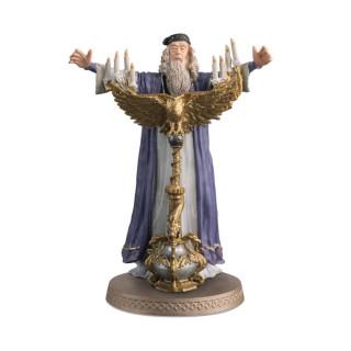 Harry Potter - Dumbledore Figura 12 cm AJÁNDÉKTÁRGY