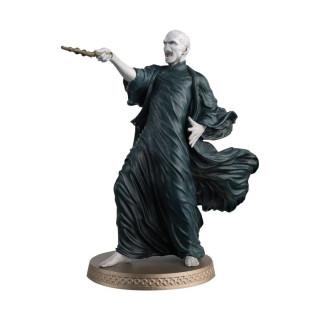 Harry Potter - Voldemort Figura 12 cm AJÁNDÉKTÁRGY