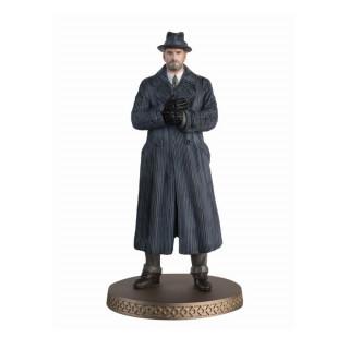 Fantastic Beasts - Albus Dumbledore (Jude Law) figura 12cm