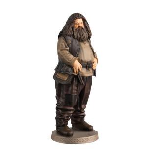 Harry Potter - Hagrid Figura 16cm AJÁNDÉKTÁRGY