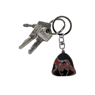 Star Wars - Keychain