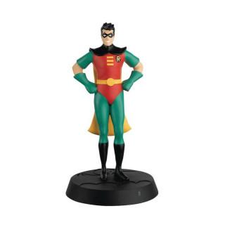 DC Comics - Robin from Batman the animated serie 12cm