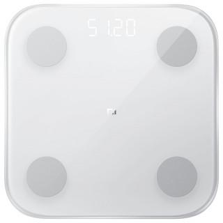 Xiaomi Mi Body Composition Scale 2 okosmérleg