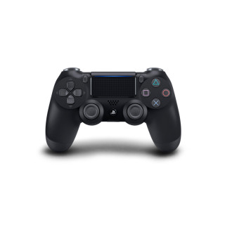 PlayStation 4 (PS4) Dualshock 4 kontroller (OEM)