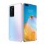 Huawei P40 Pro Dual SIM 256GB Jeges Fehér (5G) thumbnail