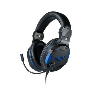 Stereo Gaming Headset V3 PS4 (Nacon) PS4