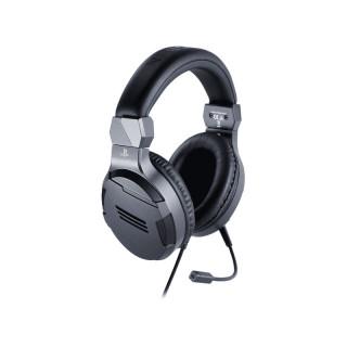 Stereo Gaming Headset V3 PS4 Titan (Nacon) PS4