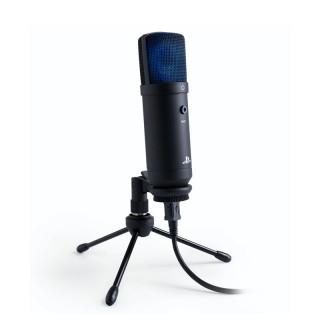 Nacon Streaming Microphone PS4 (Nacon)