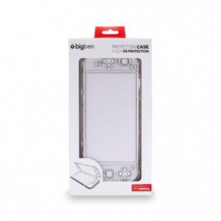 Switch Protection Case (BigBen) Switch