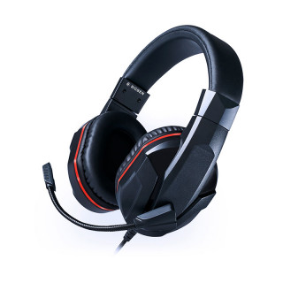 Switch Gaming Stereo Headset (Nacon) Switch