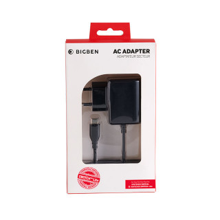Switch AC Adapter (Nacon)