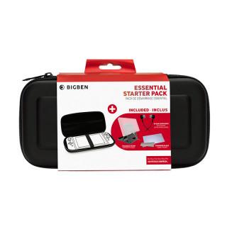 Switch Essential Starter Pack (BigBen) Nintendo Switch