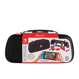 Switch GoPlay Game Traveler Pack (Nacon) Switch