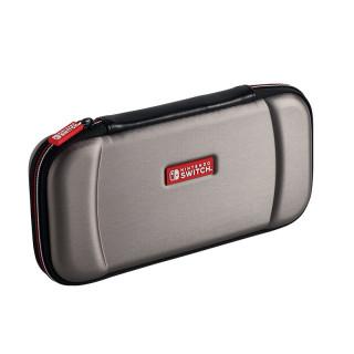 Switch Game Traveler Deluxe Travel Case Titan (BigBen) Switch