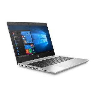 NBK HP ProBook 440 G7 9TV41EA 14