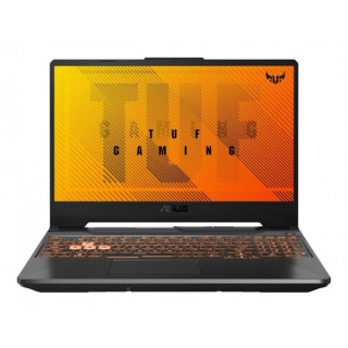 ASUS TUF Gaming A15 FX506II-AL404C PC