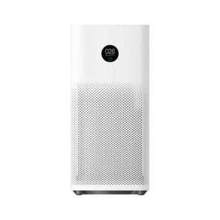 Xiaomi Mi Air Purifier 3H okos légtisztító