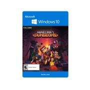 Minecraft Dungeons (Letölthető)