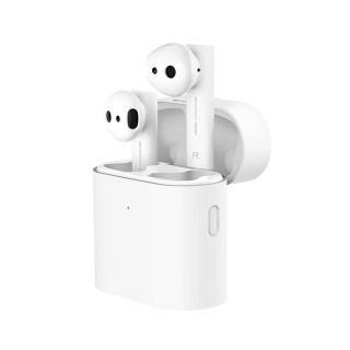 Xiaomi Mi Airdots Pro 2 True Wireless Bluetooth fülhallgató