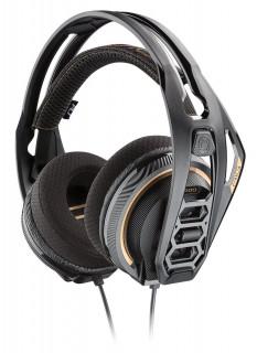 Nacon RIG 400 Atmos PC Gaming Headset