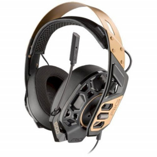 Nacon RIG 500 Pro PC Gaming Headset PC