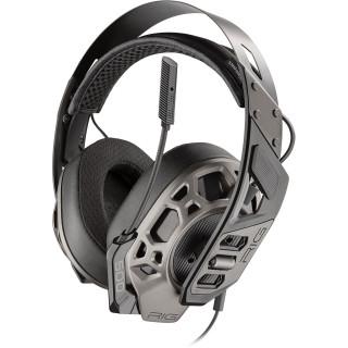 Nacon RIG 500 Pro E-Sport PC Gaming Headset