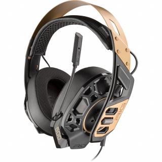 Nacon RIG 500 Pro HA PC Gaming Headset