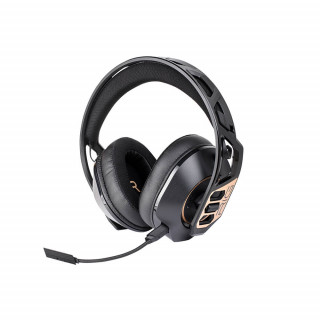Nacon RIG 700 HD PC Gaming Headset PC
