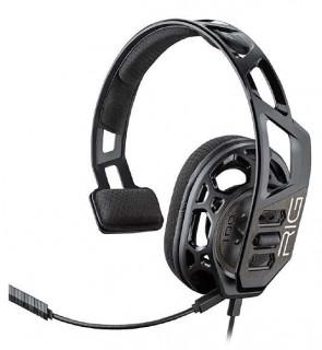 Nacon RIG 100 HC Gaming Headset (Multi) Több platform