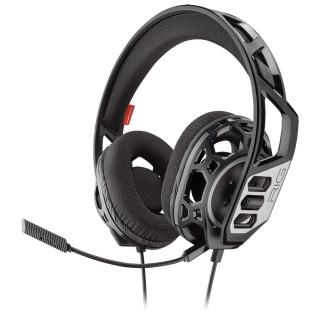 Nacon RIG 300 HC Gaming Headset (Multi)