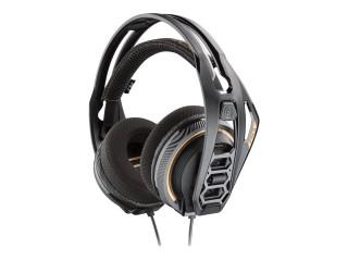 Nacon RIG 400 Pro HC Gaming Headset (Multi) Több platform