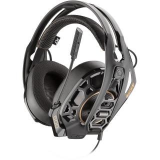 Nacon RIG 500 Pro HC Gaming Headset (Multi) MULTI
