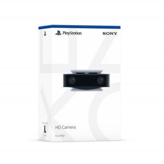 PlayStation®5 (PS5) HD Camera