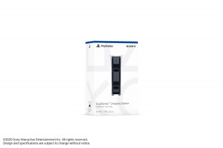 PlayStation®5 (PS5) Charging Station
