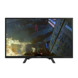 Panasonic TX-40FS400E 100cm-es FULLHD Smart LED TV TV